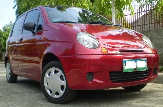 Davao Car Nd Hand For Sale